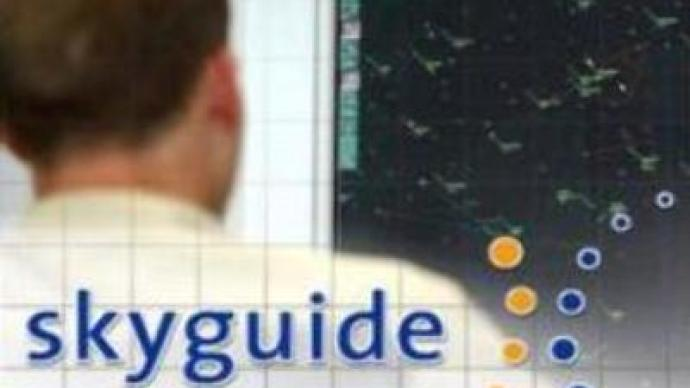 SkyGuide employees face manslaughter charges