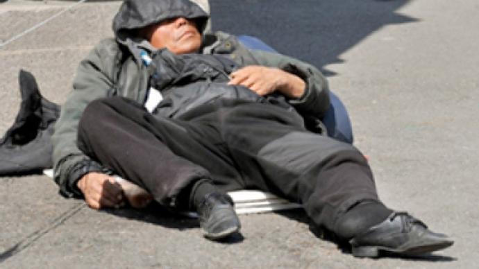 Slumdog millionaire dies in South Korea