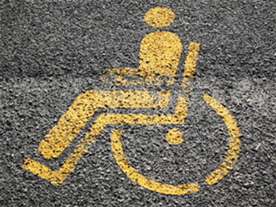Sochi's mayor eyes seating subordinates in wheelchairs
