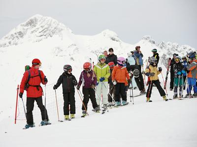 'Sochi mountain is world class' – Bode Miller