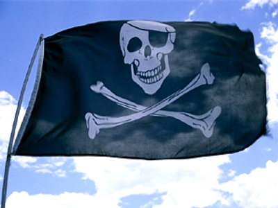 Piracy ransom talks expected in 48 hours