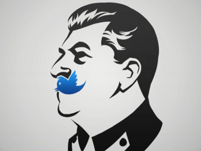 Tweet it Over: New York judge orders Twitter to hand over OWS messages