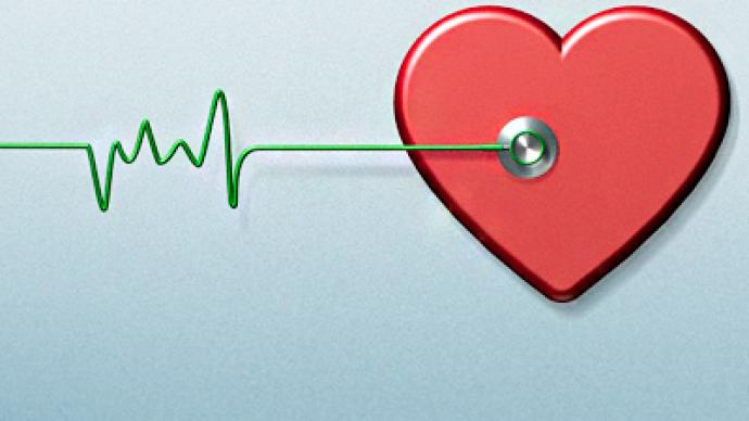 Reconstructive surgery may reduce need for heart transplants