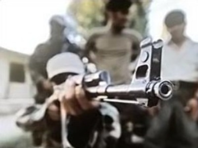 Taliban targets Dutch troops over anti-Islamic film