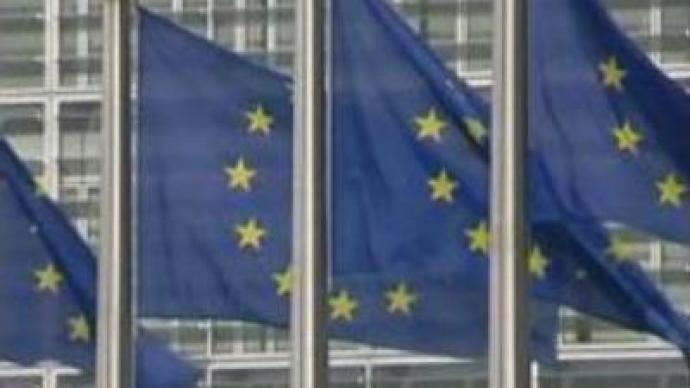The EU Commission to talk on changes in energy policy
