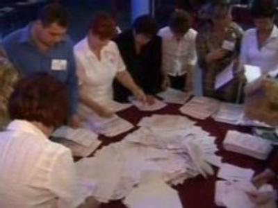 The US, EU and Moldova refuse to recognize Transdniester's referendum