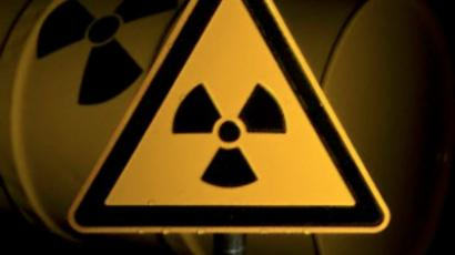 China shows the world nuclear can be safe
