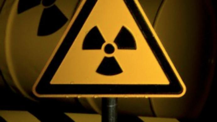 Scientists hail metal thorium as alternative source of energy