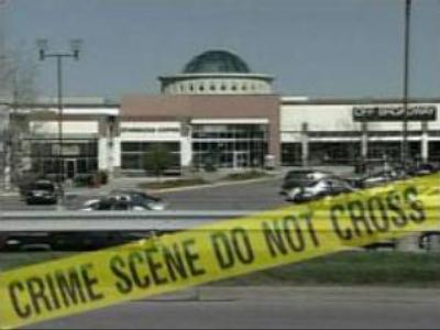 Three die in Kansas shooting