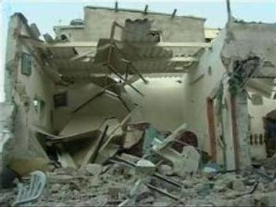 Three die in new wave of Fatah-Hamas violence