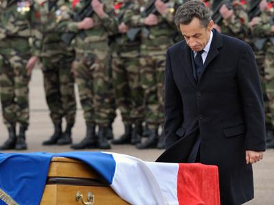 France to expel radical imams to tackle 'global Islamic jihad'