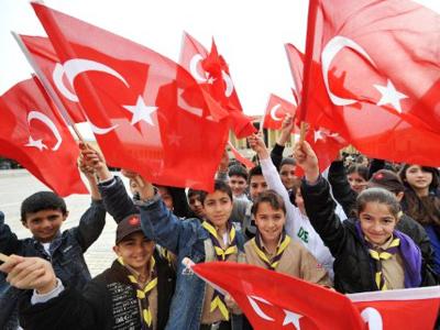 Turkey may 'never be EU member' – Ankara negotiator