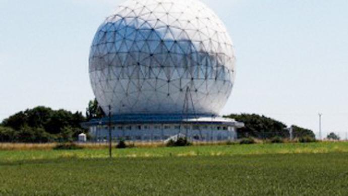 Turkey to host NATO anti-missile radar