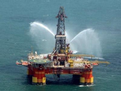 Oil embargo against Iran may hurt UK insurers
