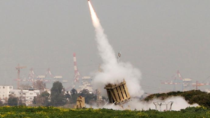 Missile shopping: Turkey to buy long-range missile system