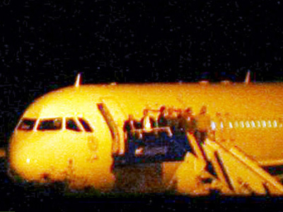 Turkey closes airspace to Syrian civilian flights after similar move by Damascus