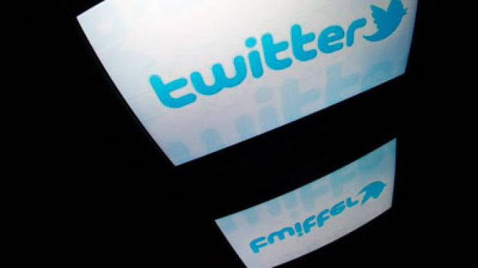250,000 Twitter accounts compromised in sophisticated cyber attack