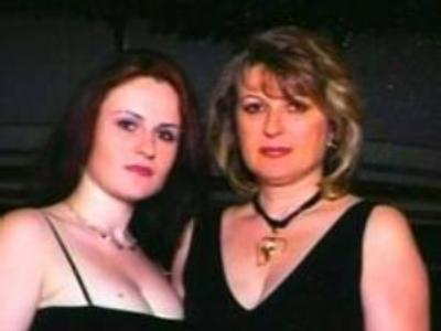 Two American women poisoned in Moscow  flown back to U.S.