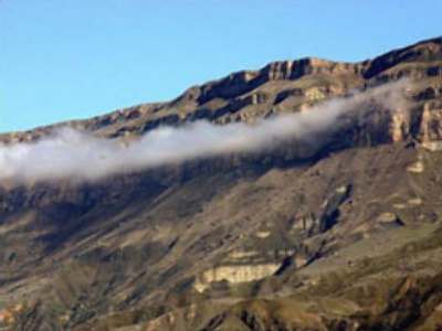 Two wounded in Dagestan clash