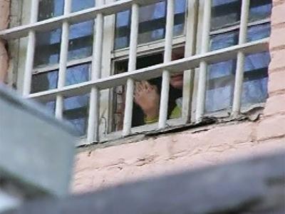Court Refuses To Free Ex Pm Tymoshenko Rt World News