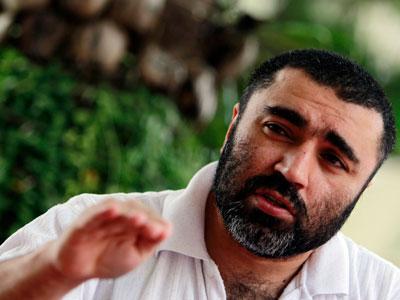 'Draconian response': UAE goes on dissident-arresting spree