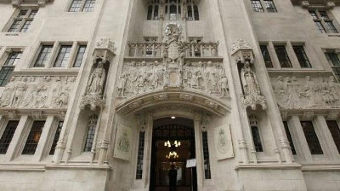 Proposed UK bill puts libel tourism on the rocks