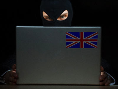 Laptop Secrets: UK Defense Ministry is missing a computer