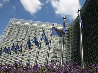 Unemployed young cost Europe €153bln a year