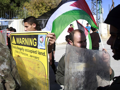 Foreign countries summon Israeli ambassadors over settlement controversy