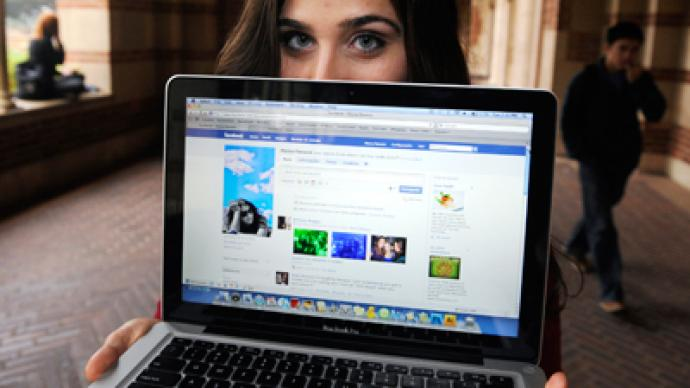 Tolerably bad taste: UK pledges no court trials for offensive online jokes