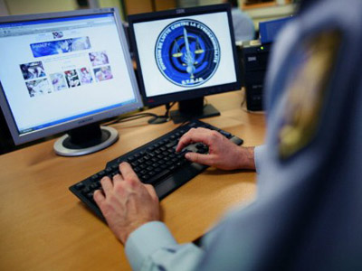 ­Brits to pay $3 bln to be spied upon on web, emails, texts
