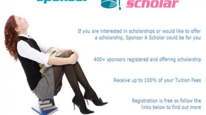 Scholarship with benefits: Sex-for-tuition site exposed in UK