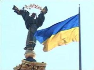 Ukraine: Another try to resolve political crisis