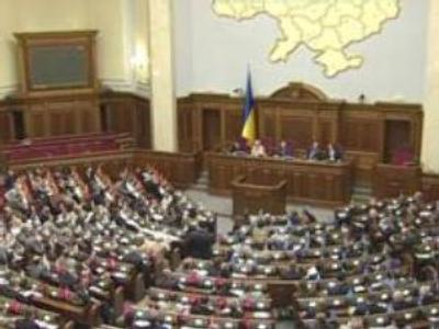 Ukraine famine recognised as genocide