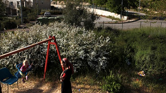 'Boycott them!' UN rapporteur slams companies aiding Israeli settlements