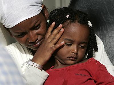 UN calls for ban on female circumcision