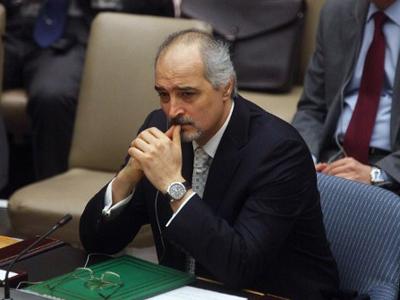 Western shock: Libyans destroy NATO ally war cemetery (VIDEO, PHOTOS)