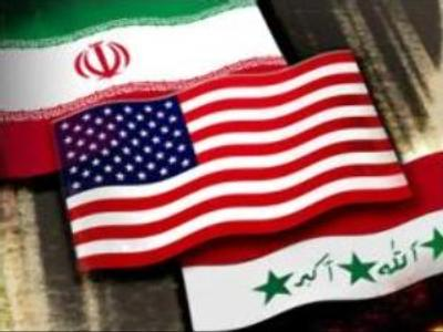 U.S. and Iran hold 'businesslike' talks