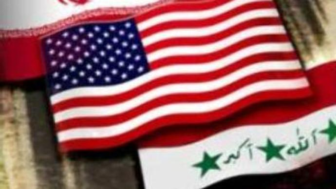 U.S. and Iran hold 'businesslike' talks