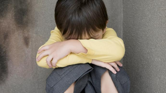 US parents keep abusing Russian foster children on the brink of new treaty