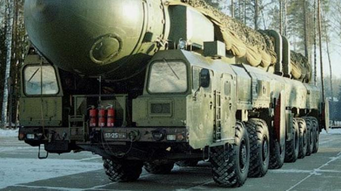 """""""Russia and China's capabilities pose mortal threat to US"""" – American intelligence chief"""