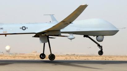 Unjustified killing: UN wants US drone attacks explained