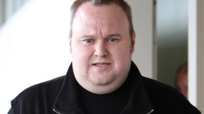 NZ Prime Minister to Megaupload's Dotcom: Sorry for spying on you illegally