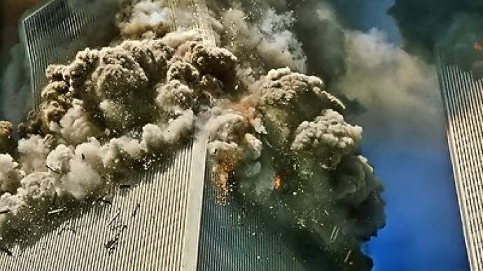 US releases evidence against 9/11 plotters