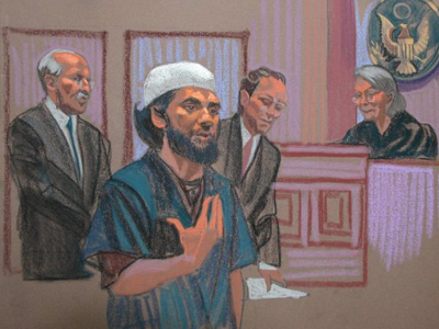 'Battlefield' Today: Congress unveils 53 'Jihadist' plots since 9/11