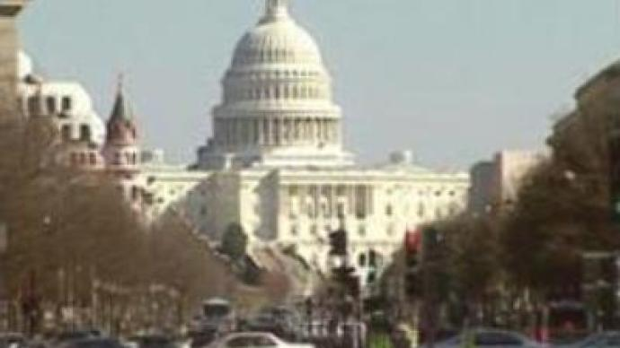 U.S. House of Reps supports Iraq withdrawal