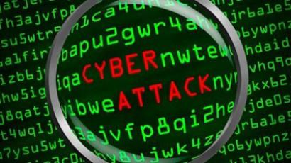 Pentagon strips collateral damage safeguards from cyberwar weapons