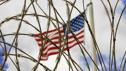 Vicious cycle: US torture provokes more terrorism