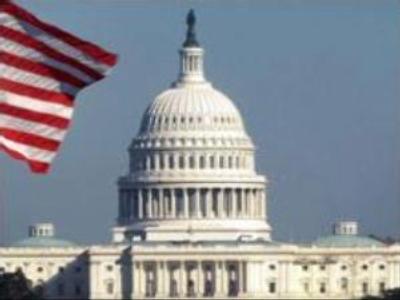 U.S. Senate approves Iraq troop withdrawal deadline