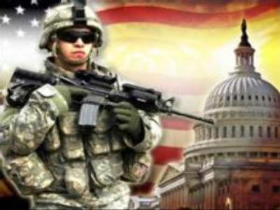 U.S. senators reluctant to discuss Bush's Iraqi plan